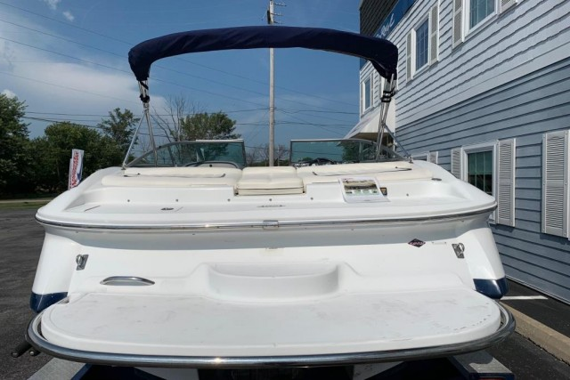 2003 Cobalt 200  for sale at WWW Boat Services Inc.