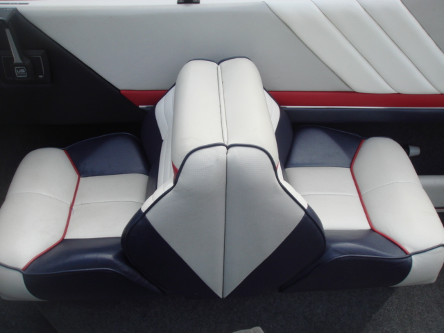 Stupendous Bayliner Capri Seat Covers Related Keywords Suggestions Caraccident5 Cool Chair Designs And Ideas Caraccident5Info