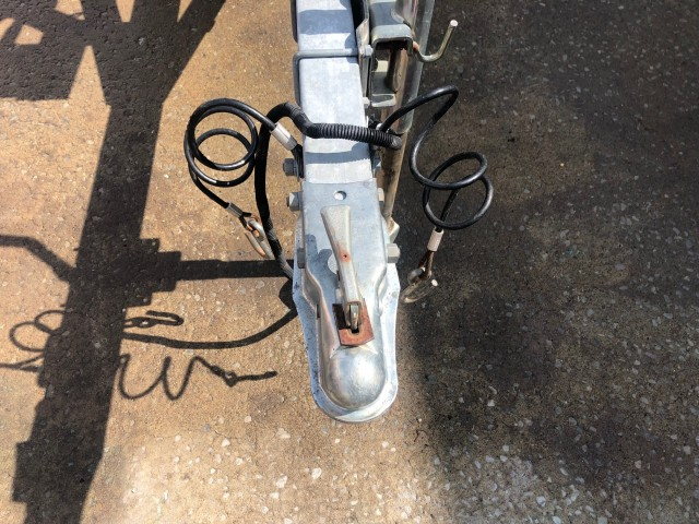 2009 Key Largo 160 CC  for sale at WWW Boat Services Inc.