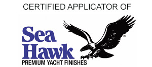 Seahawk Certified Applicator